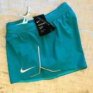Nike AeroSwift Race Men's Running Shorts (XL)